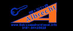 Albrecht Startseite
